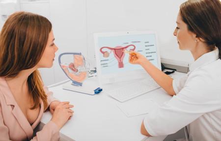 Fertilidad: ¿Conoce el estado de su salud reproductiva?