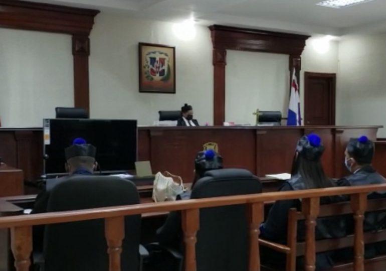 Operación 13   Exadministrador de la Lotería seguirá preso, Tribunal ractifica todas las medidas a implicados
