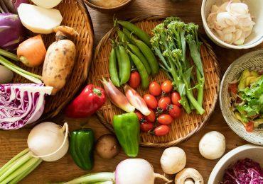 Especialistas de Harvard advierten dieta puede afectar riesgo y gravedad del COVID-19