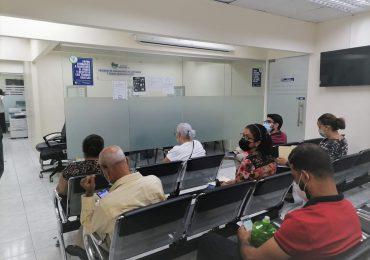 Medicamentos de Alto Costo afirma provee tratamiento Covid-19 e inmunoglobulinas a más de 5,000 pacientes