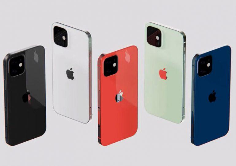 iPhone 13: los datos más importantes que se han filtrado del nuevo lanzamiento de Apple