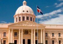 Poder Ejecutivo dispone crear el Sistema Nacional de Seguridad Ciudadana