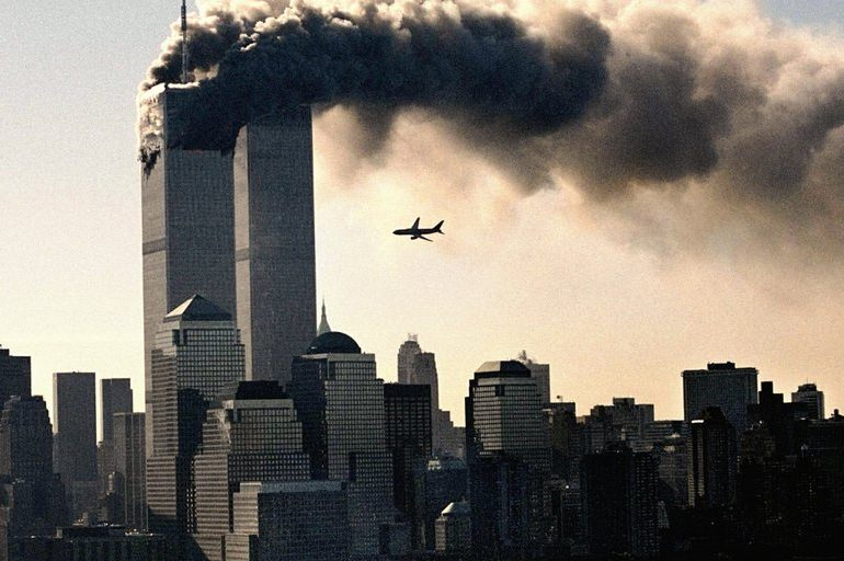 Identificadas otras dos víctimas de atentados del 11/9 contra Torres Gemelas