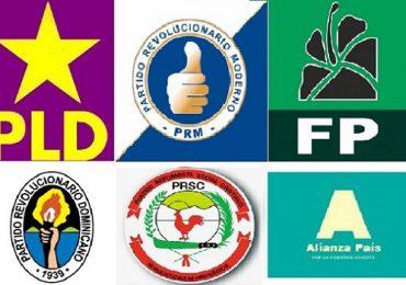 Partidos Políticos tienen que someterse a la Ley de Prevención de Lavado de Activos, señala el Centro Juan XXIII
