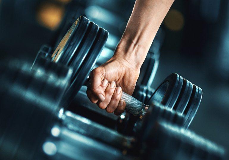 Destacan importancia de la alimentación cetogénica y ejercicios de fuerza