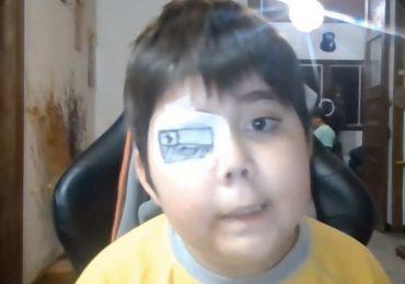 Canal de niño youtuber Tomiii 11 supera los 10 millones de suscriptores tras su muerte