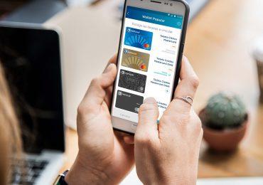 Banco Popular recibe certificación Digital First de Mastercard para sus tarjetas
