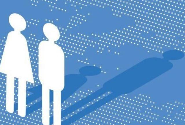 RD entre los países con mayor desigualdad de género de la región, revela informe
