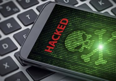 ¡Cuidado! estas son las apps que podrían ser la puerta de entrada de hackers a tu celular