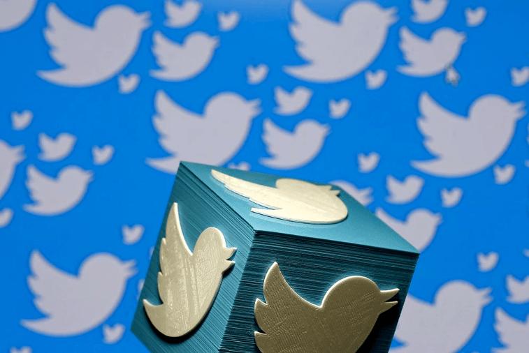 Nueva función de Twitter permitirá saber qué cuentas son bots