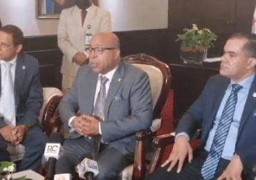 VIDEO | Se suspende sesión en Cámara de Diputados por falta de quórum