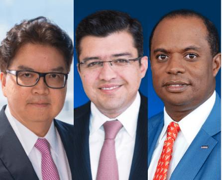Lanzan planes de fusiones y adquisiciones para capturar oportunidades de mercado y crecimiento inorgánico