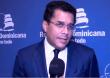 VIDEO | Turismo dominicano logra una sostenida recuperación, asegura ministro Collado