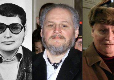 """Carlos """"El Chacal"""", ante su tercer juicio por el atentado de 1974 en París"""