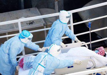 Coronavirus RD | Salud Pública reporta 273 nuevos contagios y dos decesos