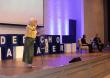 """DIGEIG realiza panel """"Ciudadanía como Beneficiario del Acceso a la Información"""", en el marco de la Semana del derecho a saber"""