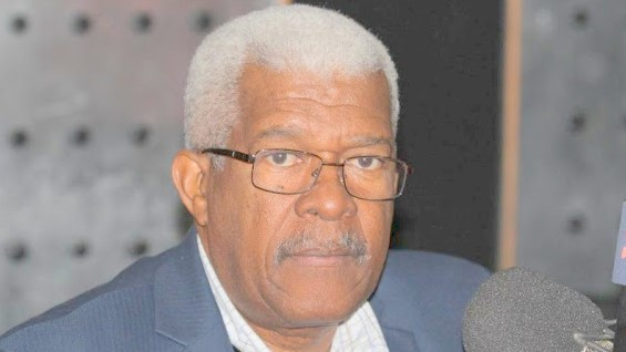 Gobierno crea la Dirección de Prensa del Presidente, Daniel García Archibald será el director