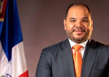 Defensor del Pueblo asegura quedó sorprendido con situación cárcel de Cotuí