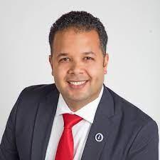 Diputado Norberto Rodríguez agradece a Banreservas crear sucursal en Nueva York