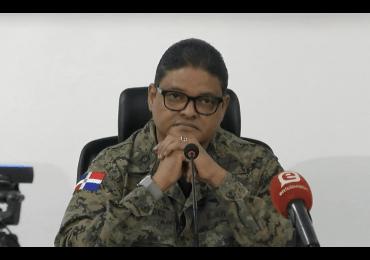 Comunicadoras salen en defensa del director del COE, tras polémica por video viral