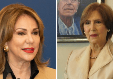 Nombran a Milagros Germán ministra de Cultura