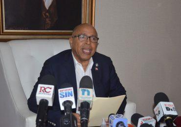 VIDEO | Cámara de Diputados dice no entorpecerá investigación contra legisladores involucrados en caso Falcón
