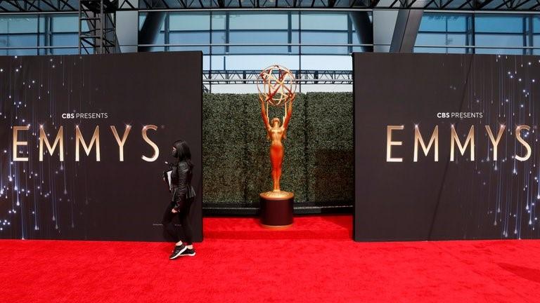 Emmy 2021: todos los ganadores de la premiación a lo mejor de la televisión estadounidense
