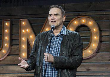 Estrella de Saturday Night Live fallece tras una silenciosa lucha contra el cáncer