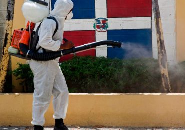 El manejo de la pandemia