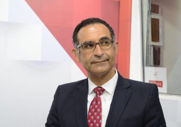 Jaime Aristy Escuder exhorta a los dominicanos proteger sus ahorros de pensiones