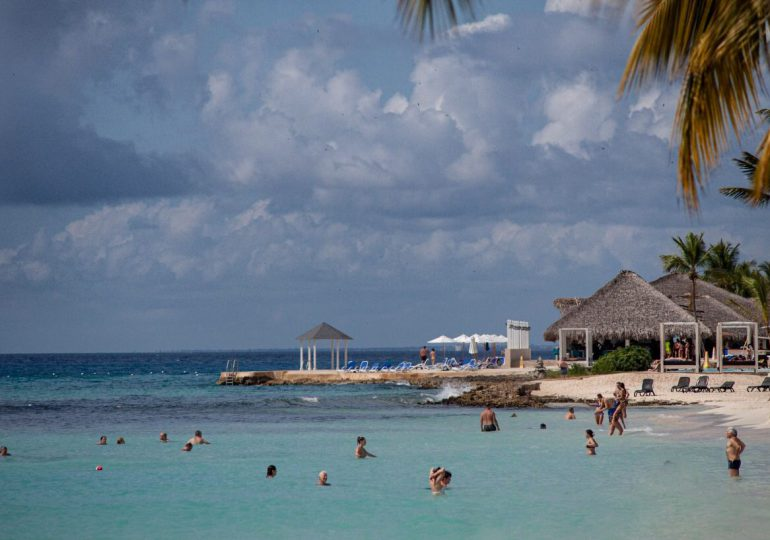 Crédito de la banca múltiple al sector turismo asciende a RD$78,045 millones