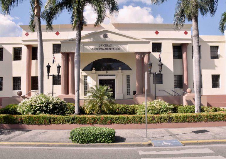 Ministerio de Economía informa se incorporaron más de 209 mil trabajadores formales al Sistema Dominicano de Seguridad Social