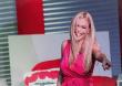 Georgina Duluc reafirma que es la reina del Sold Out