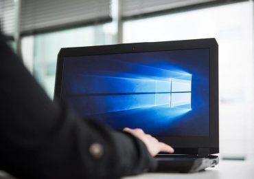 Atención usuarios de Microsoft, se acabaron las contraseñas; anuncian nuevos métodos de ingreso a cuentas