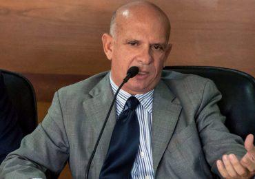 Detienen en España a Hugo Armando Carvajal, exjefe de inteligencia venezolana