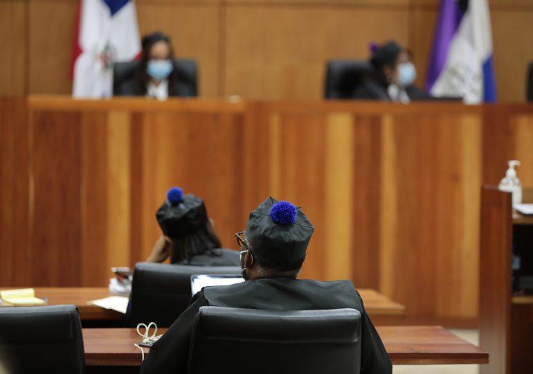 """Wilson Camacho dice Andrés Bautista incurrió en lo que la ley tipifica como """"enriquecimiento ilícito"""""""
