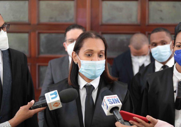"""Pepca dice defensa de Roberto Rodríguez fue """"pobre"""" en el juicio Odebrecht"""