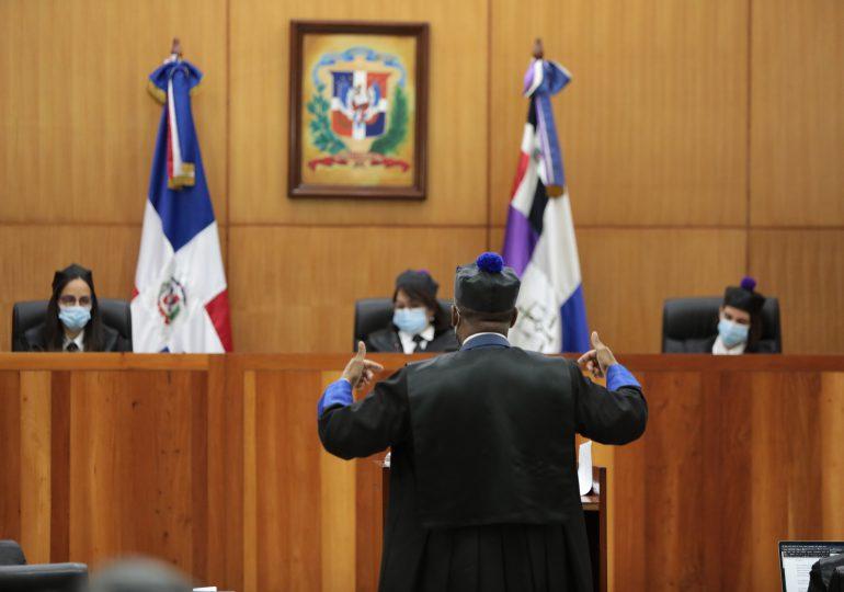 """""""Si es mala la corrupción, peor es la impunidad"""", dice Wilson Camacho sobre Caso Odebrecht"""