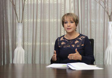Presidenta de ADAFP afirma AFP incrementaron patrimonio de los afiliados en 2020