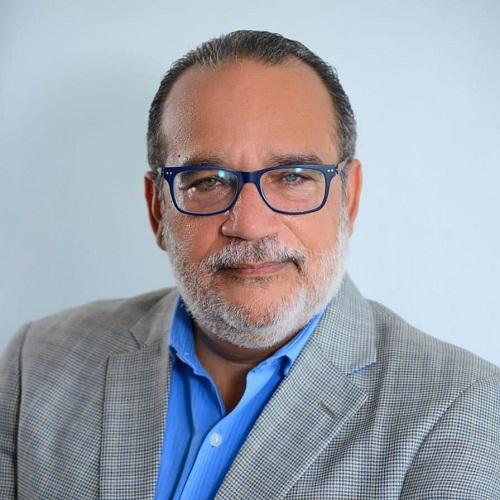 Director del SIUBEN afirma en República Dominicana hay un problema estructural de mercados laborales
