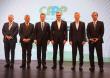 Líderes destacan liderazgo de RD en América Latina en lucha por libertad y justicia