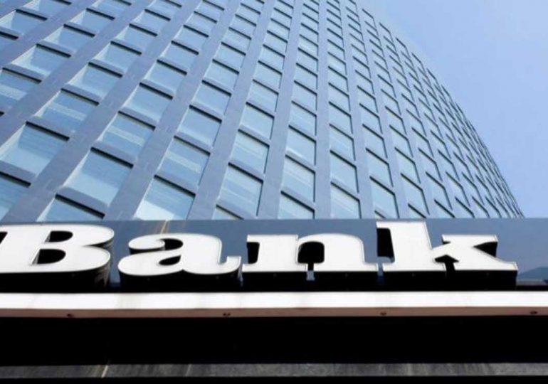 Los bancos europeos siguen siendo activos en los paraísos fiscales