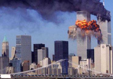 Estados Unidos desclasificará documentos sobre los atentados del 11-S