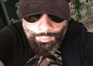 Hombre arrestado por amenazar al presidente Abinader podría tener problemas emocionales