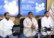 Ministerio de la Juventud convoca al Premio Nacional de la Juventud 2022