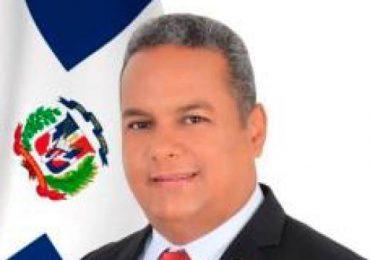 VIDEO | Diputado Nelson Marmolejos asegura tiene como justificar el dinero utilizado en campaña