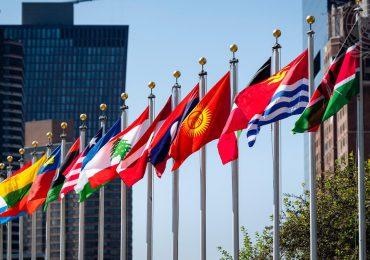 Nueva York pide a delegados de Asamblea General de ONU deben estar vacunados