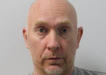 Policía condenado a cadena perpetua por feminicidio que conmocionó al Reino Unido