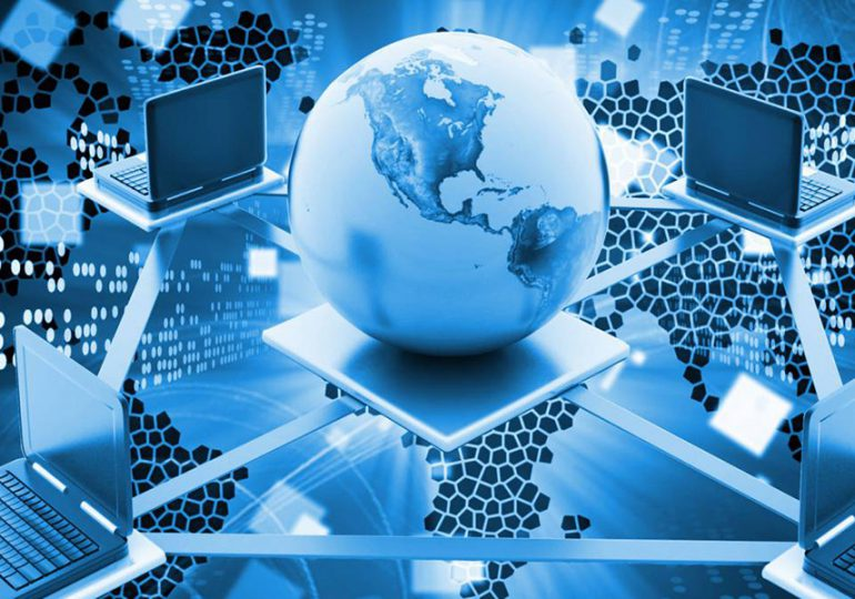 Suplidores de Internet rechazan que sus servicios afecten planes de desarrollo de RD