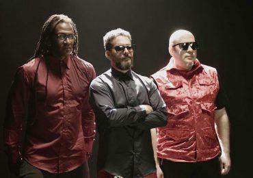 Hard Rock Café SD y Toque Profundo anuncian concierto en beneficio de Haití
